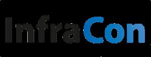 InfraCon er eksperter indenfor IT Infrastruktur og Datacenter